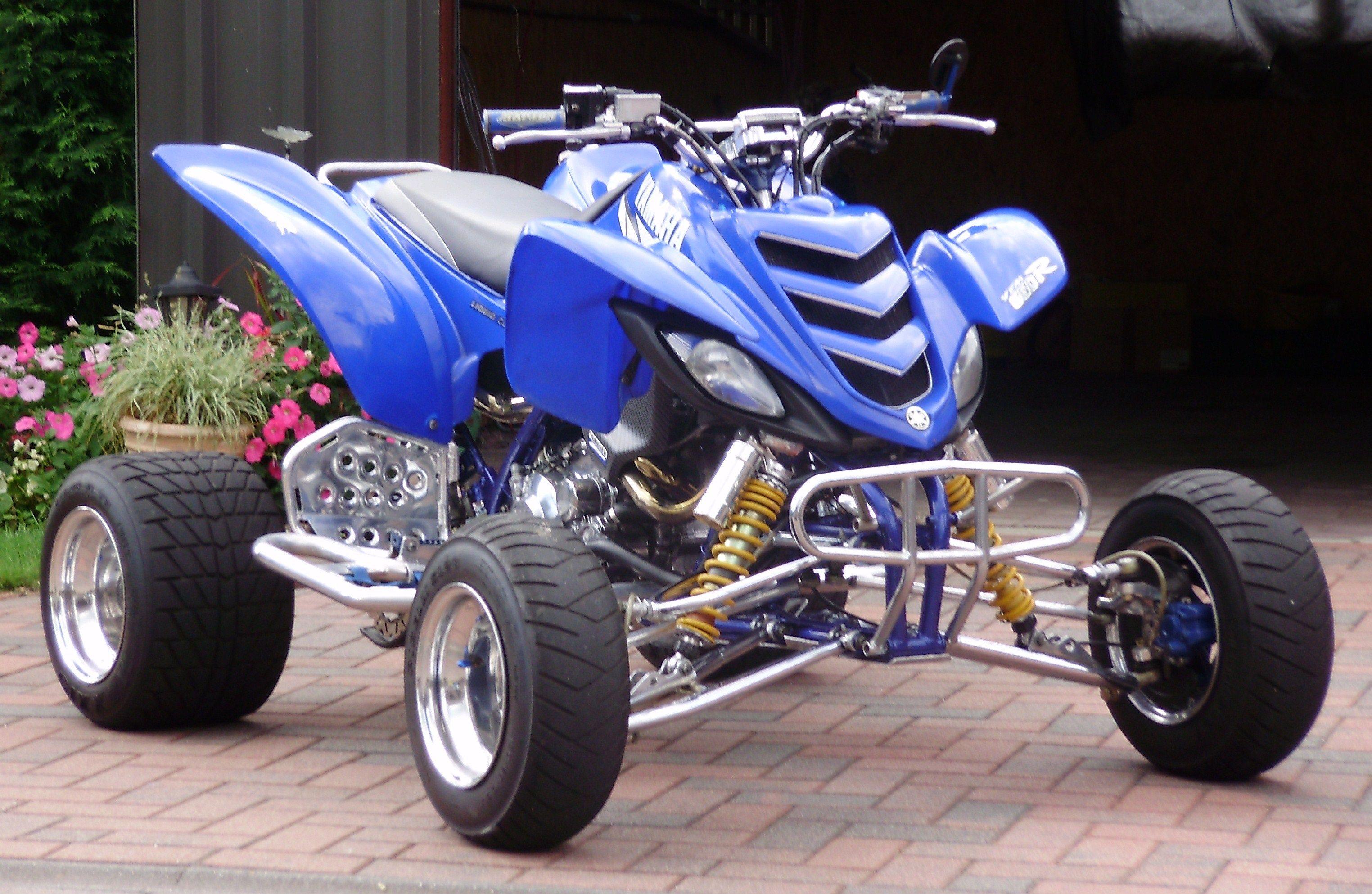 yamaha raptor 660 yamaha raptor 660 yamaha motorcycle. Black Bedroom Furniture Sets. Home Design Ideas