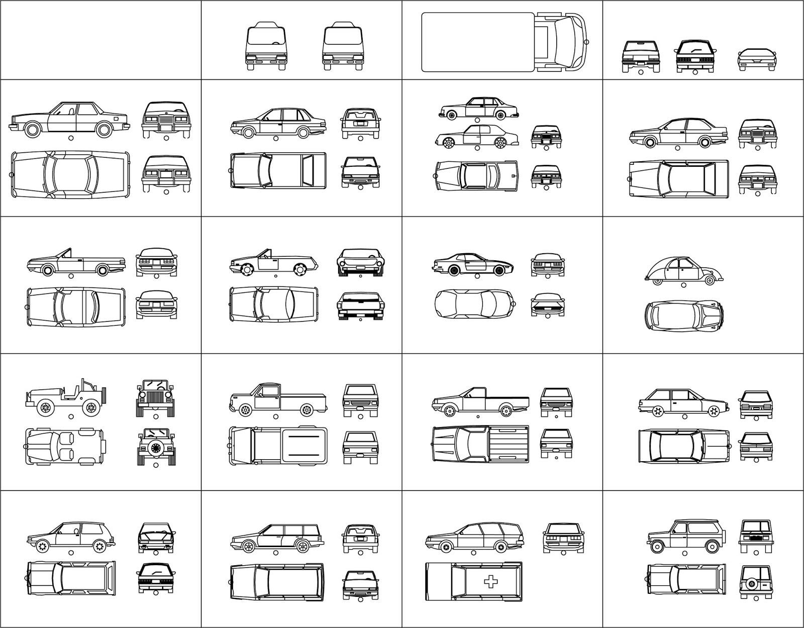 Simbologia Arquitectonica Pdf