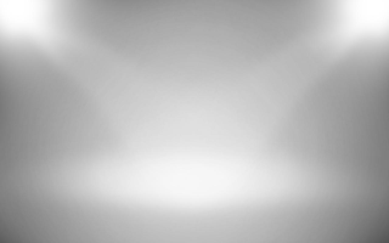 Spotlight Background Free PSD Backgrounds free