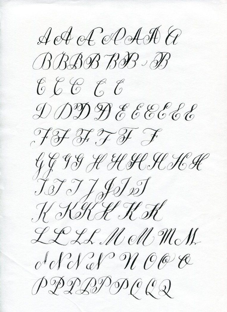 Copperplate Free Font