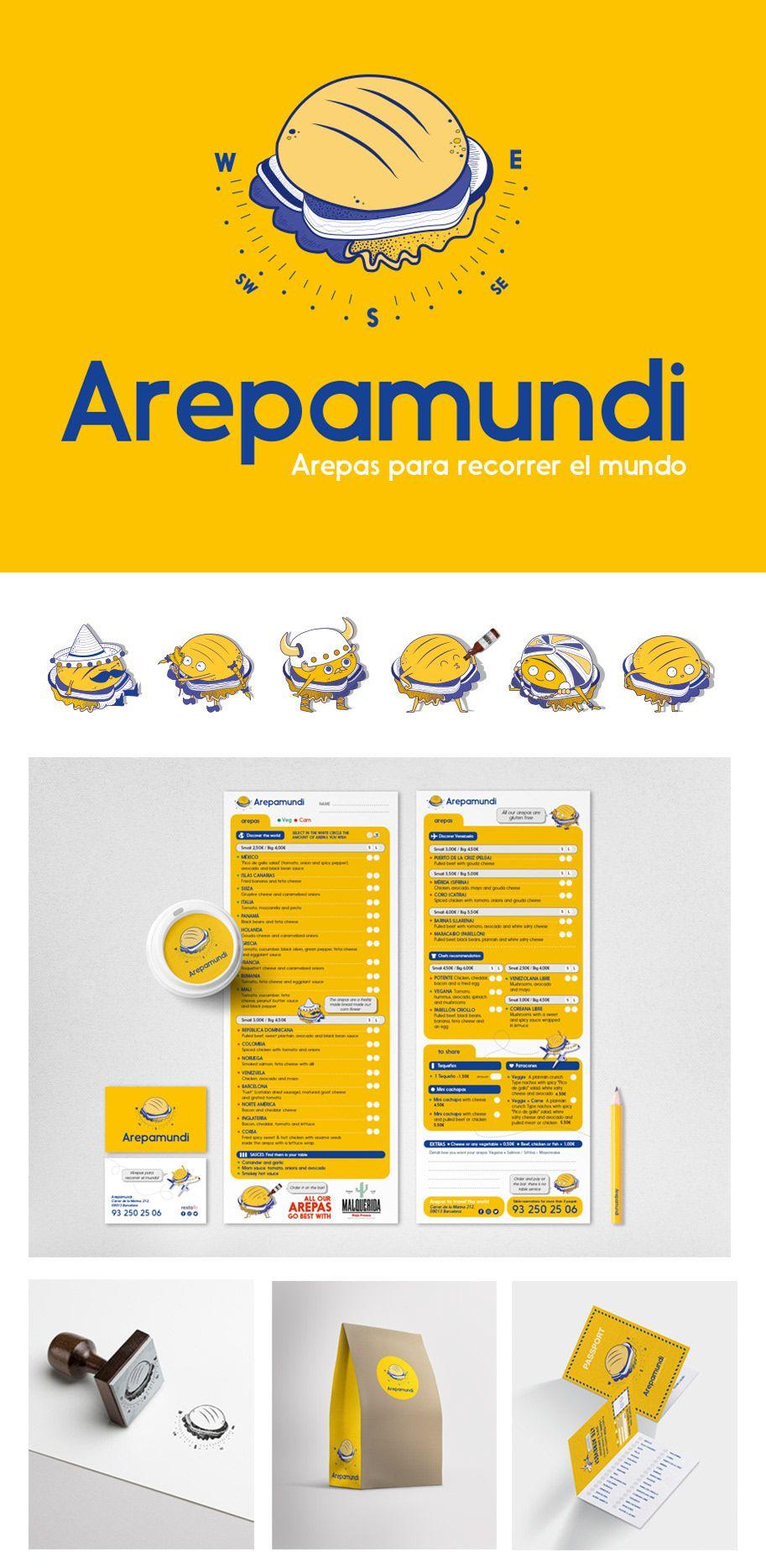 Pin de Xurris & Co en XURRIS Style | Pinterest | Logotipos diseño ...