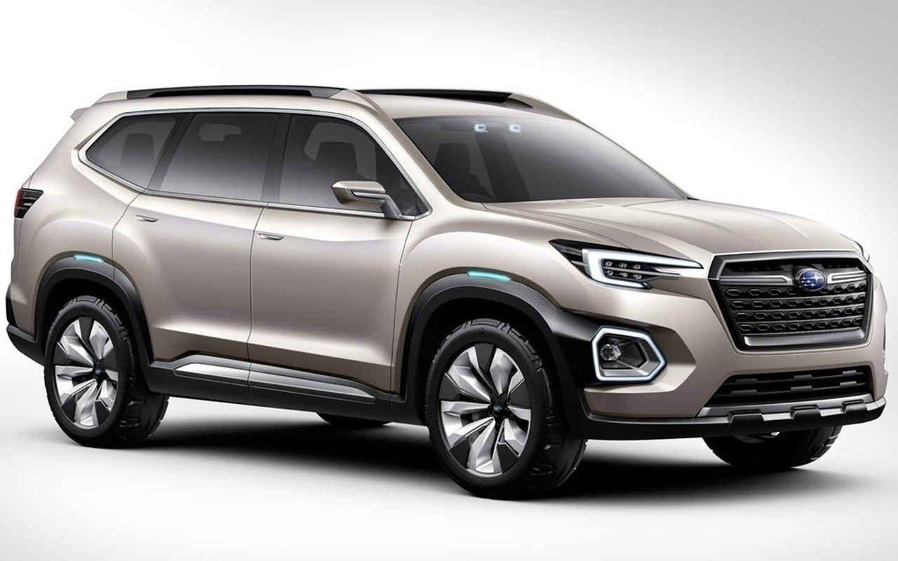 2020 Subaru Forester 2020 Subaru Forester, 2020 subaru
