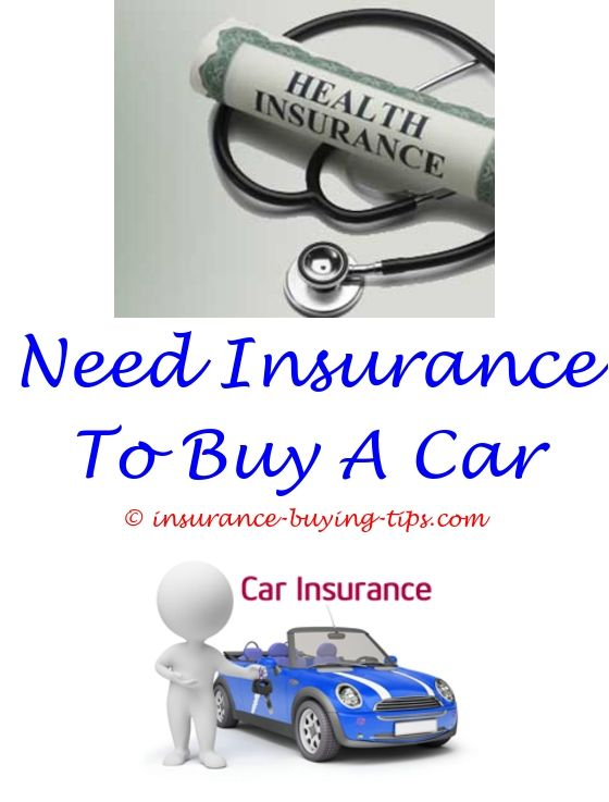 Get A Quote For My Car Insurance Buy Health Insurance Car