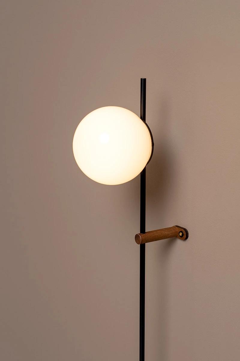LYNEA Lamp 40