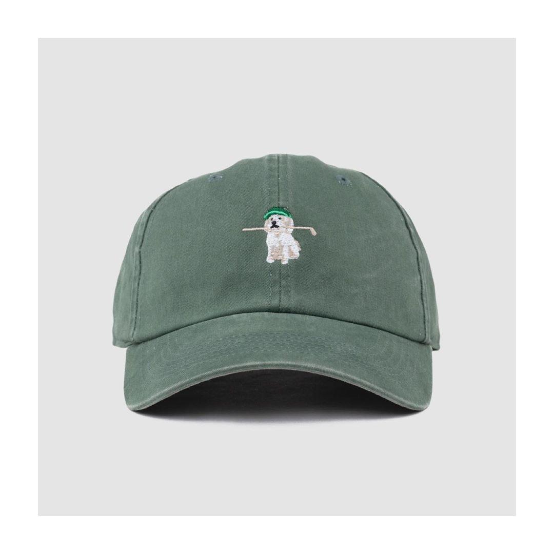 Random Golf Club On Instagram The Og Next Up Hat In Vintage Green Is Back Only At Randomgolfclub Com Randomgolfclub Vintage Green Golf Clubs Vintage