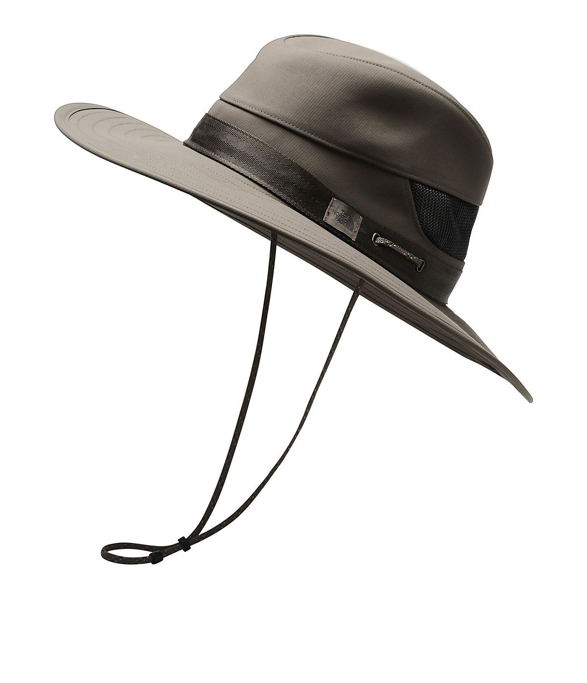 908a195282063 The North Face Shadowcaster Hat Wide Brimmed Hats