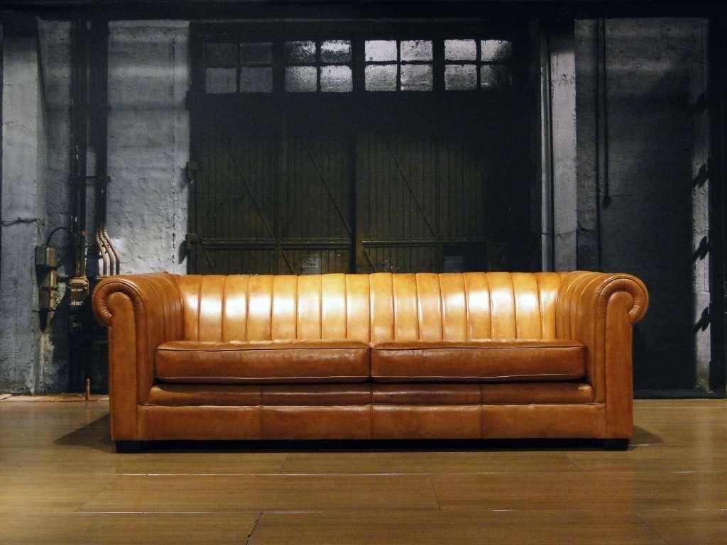 Roodbruin Leren Bankstel.Leren Cognac Bank Alesso In 2019 Plaatsen Om Te Bezoeken Sofa