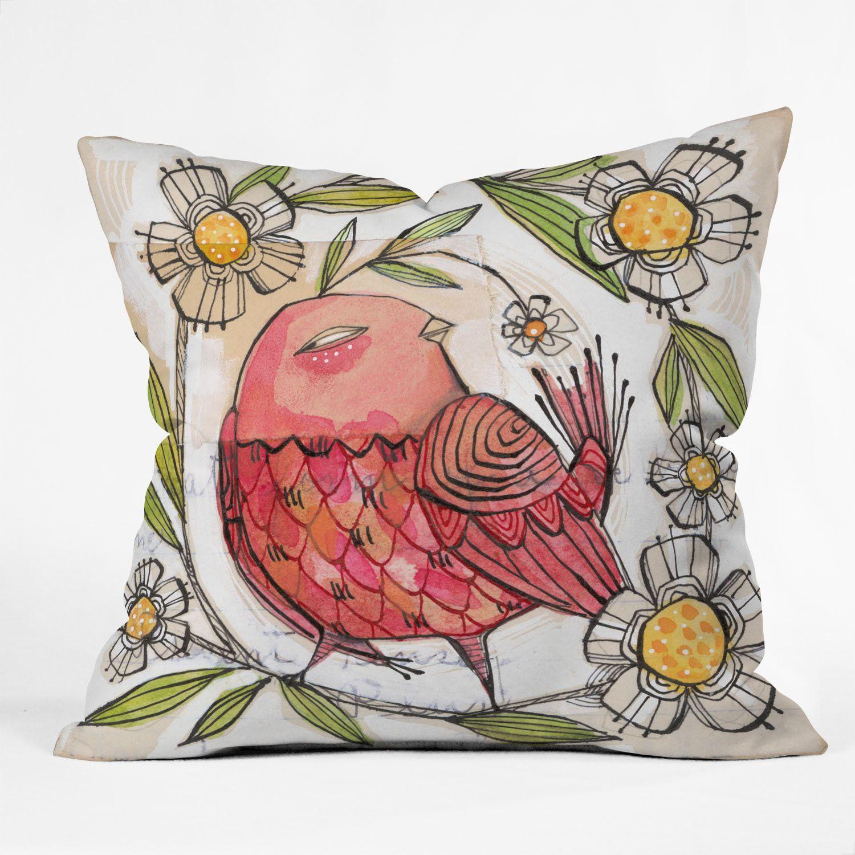 Not a Turkey Throw Pillow | Products | Pinterest | Throw pillows ...