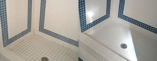 Shower Regrouting Companies Philadelphia Pa Tile Grout