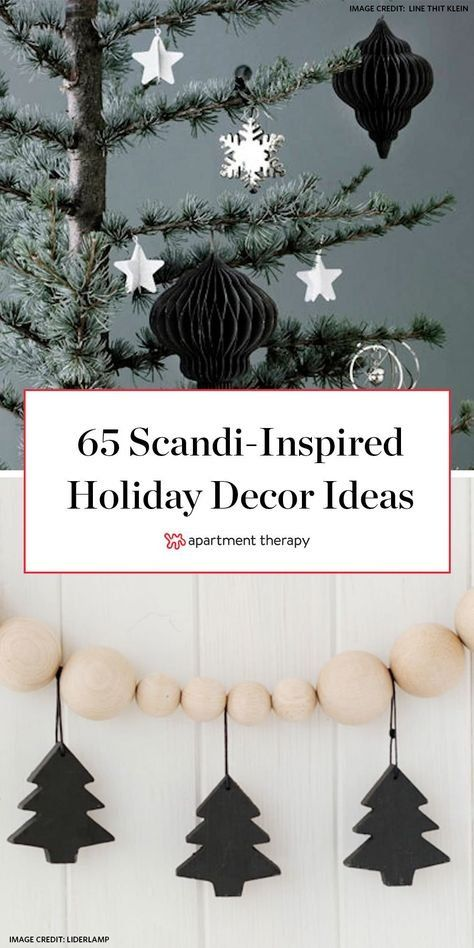 Have A Very Hyggelig Holiday 65 Scandinavian Decorating Ideas In 2020 Christmas Diy Scandinavian Holiday Decor Christmas Holidays