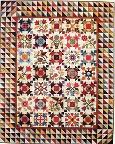Afbeeldingsresultaat voor antique dutch quilts