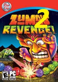 http://www.gamedesks.com/zumas-revenge-2-free/.HTML
