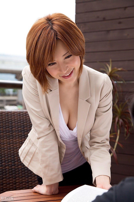 Yuria Satomi naked 51