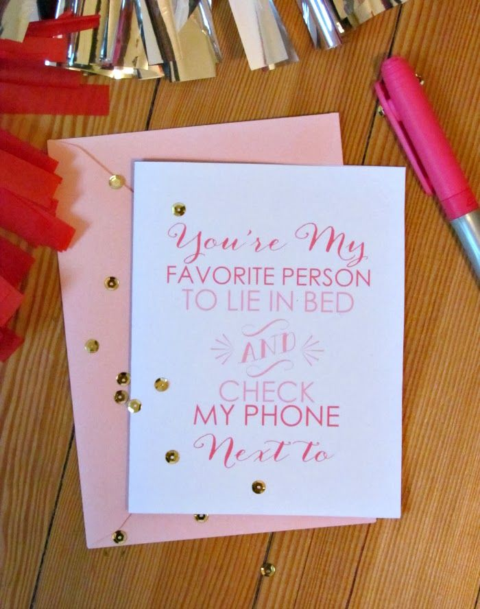 valentines adult cards printable free day