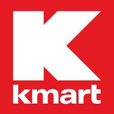 Hurry Free For Shop Your Way Clients Kmart