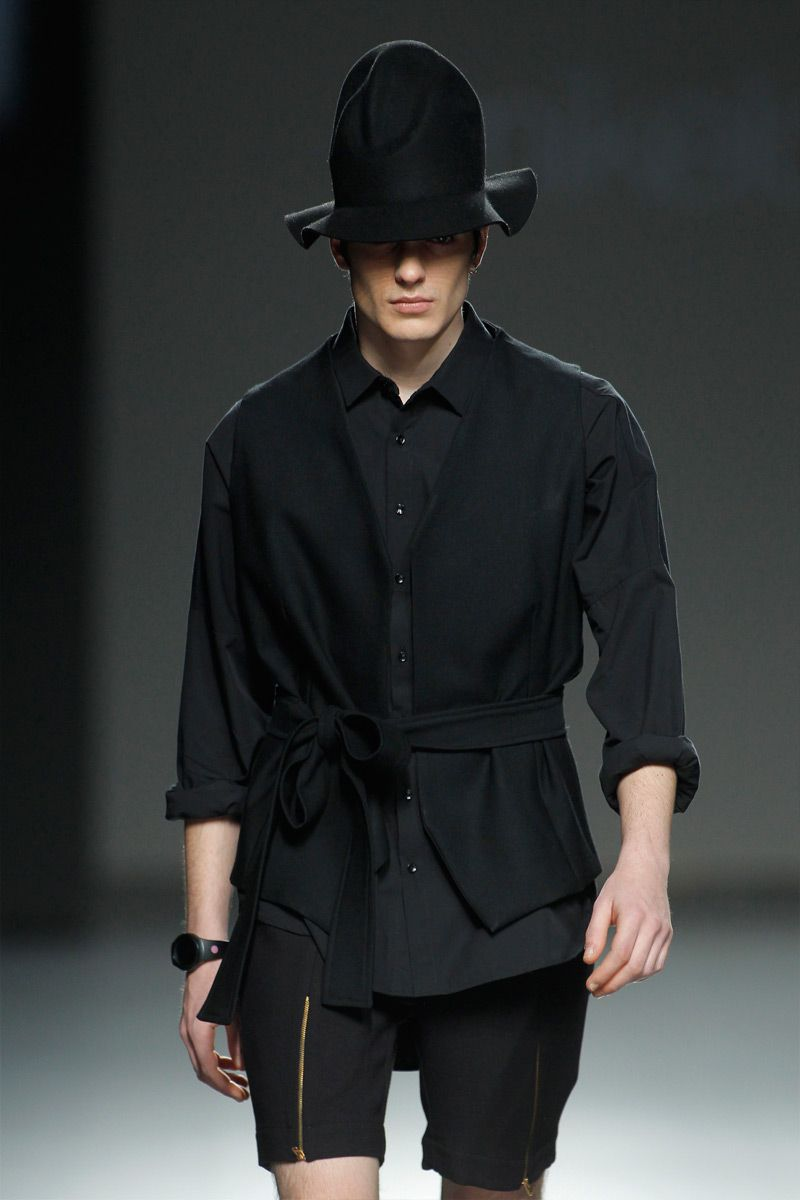 mikelcolas_mbfwmadrid-fw16-ego-fy11