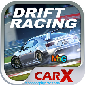 Download Carx Drift Racing Hack Carx Drift Racing Hack 2019 08 14