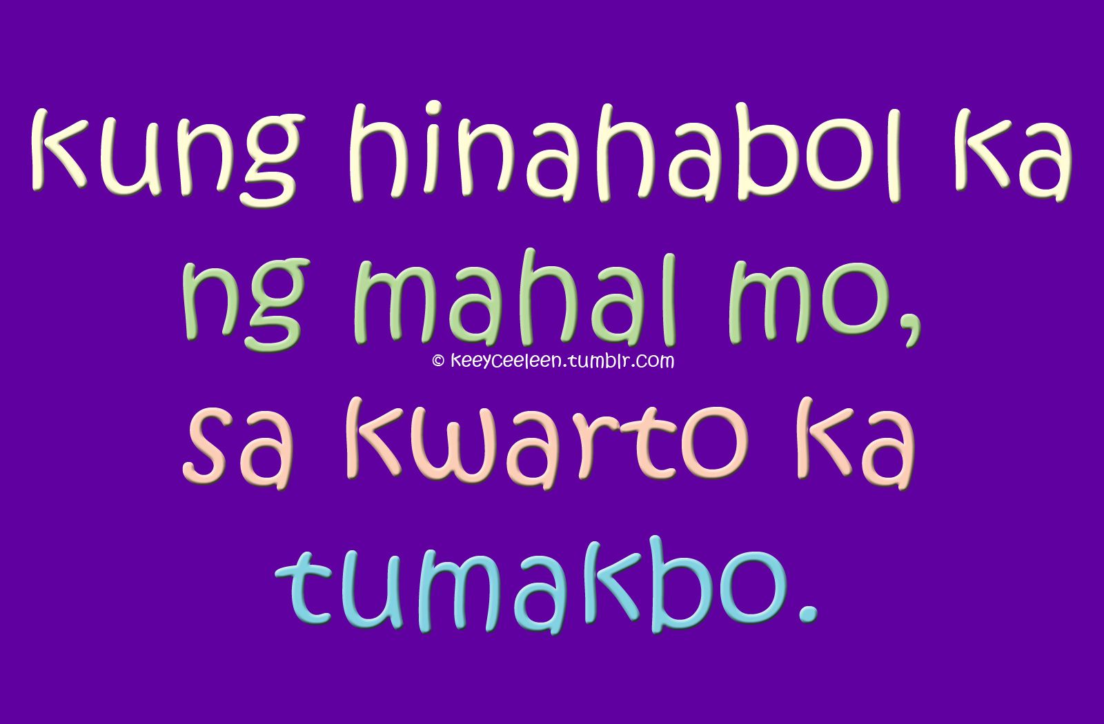 Quotes Im Filipina And Proud Tagalog Quotes Funny Pinoy Quotes Tagalog Quotes