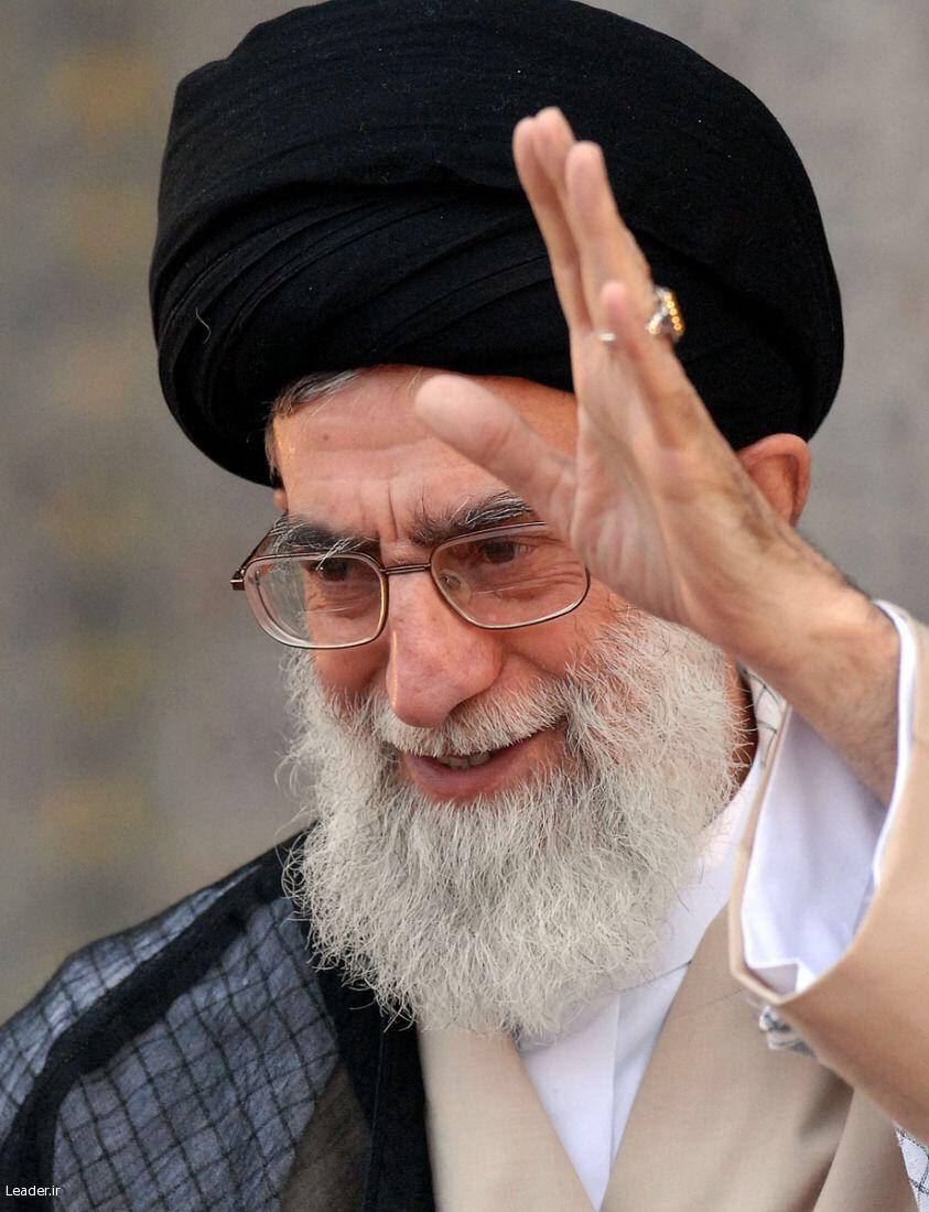 Pin By ᴬᵀᴬ ᴰᴬᴰᴬˢᴴᴵ On Seyyed Ali Khamenei Imam Ali