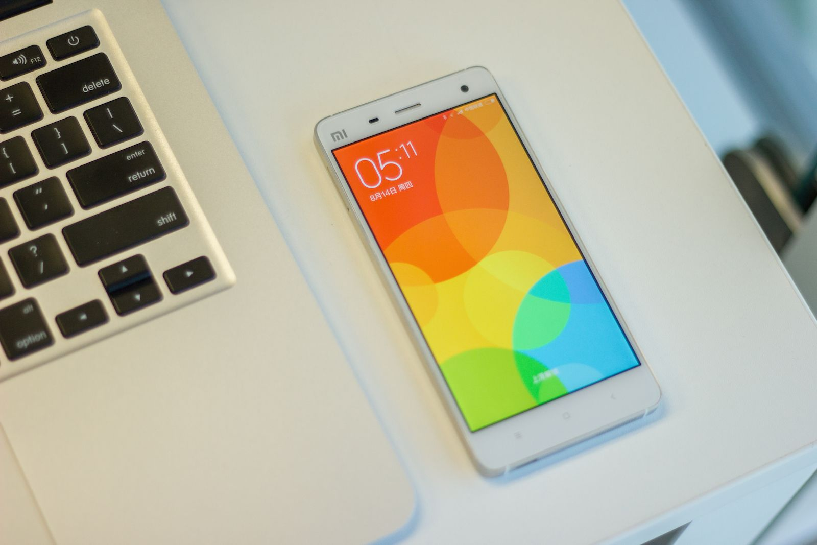 MIUI 6 Full Review Visually Stunning, Stunningly Simple