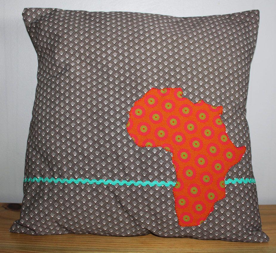 81f8dcc95ce Nobantu Shweshwe cushion cover