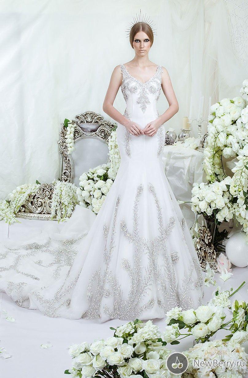 Wedding dresses for plus size brides  Wedding dresses plus size bridal underwear shoes veils tights