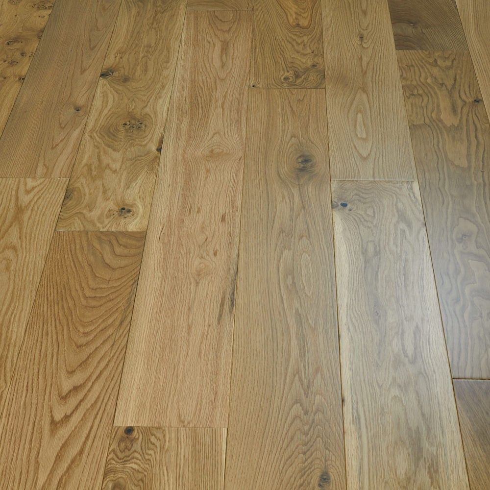 Old Country Oak Lacquered Engineered Wood Flooring Direct Wood Flooring Wood Floor Design Flooring