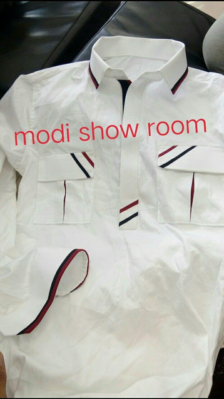 2019Mens DesignsBoys On Kurta By In Pin Shirts Gandhi Rajan yvNmn0PO8w