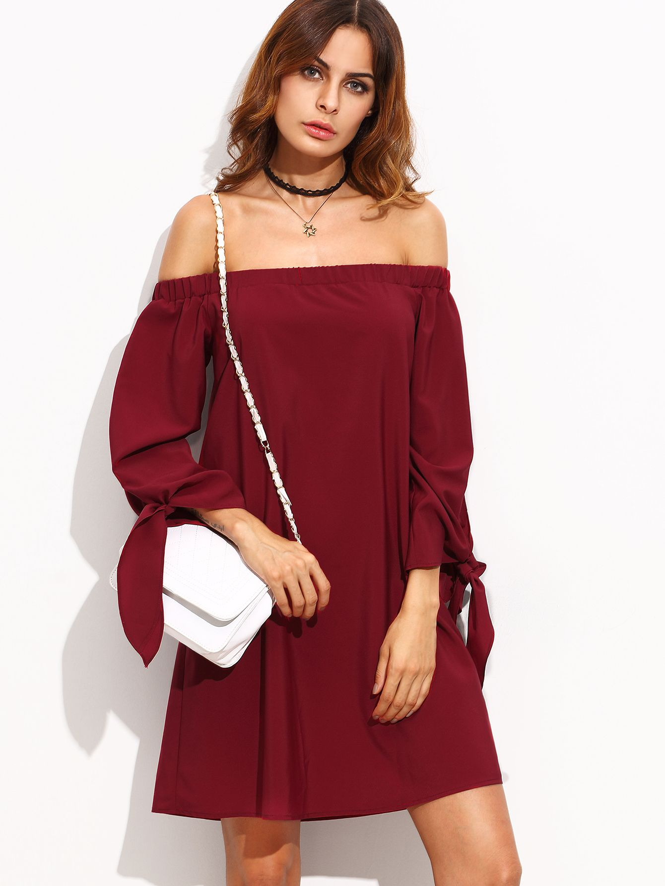 Women fashion spring outfits party perfect airctb