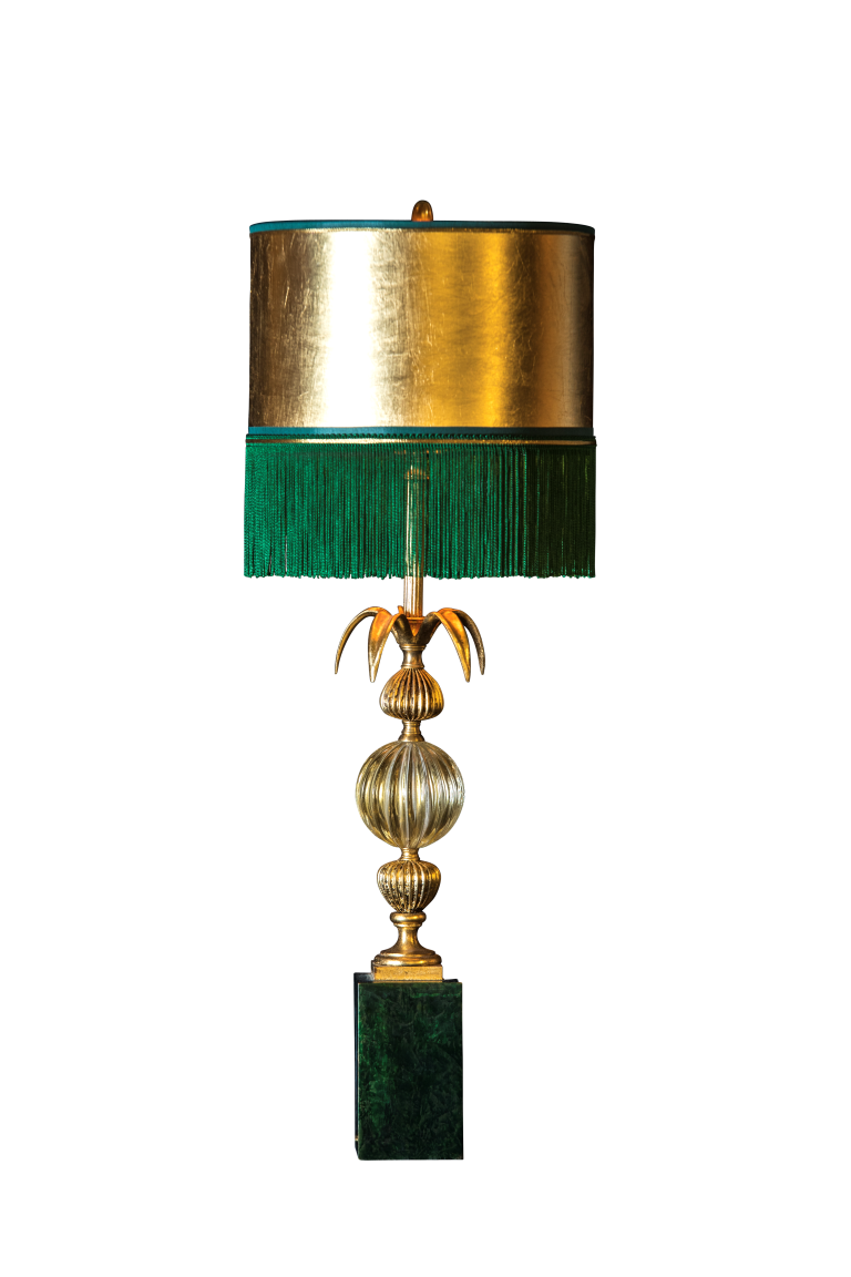 Collection Marie Martin In 2020 Table Lamp Unique Lighting Lamp