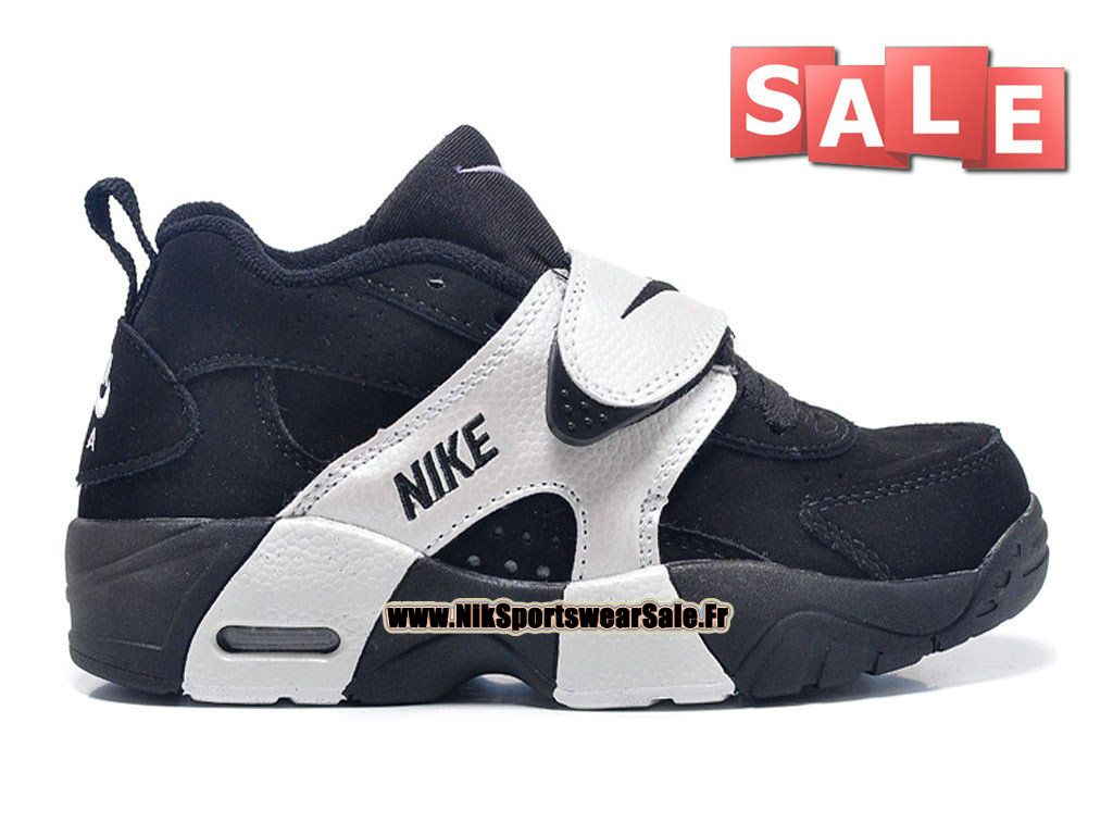 chaussure nike playstation