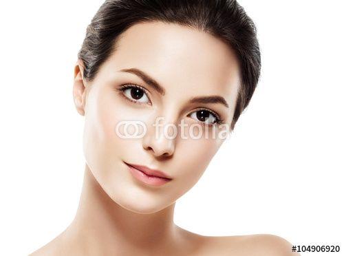 Elevate Igf It Persisted To Have The 300 Three Hundred Deluxe And Malibu Trim Http Www Healthsupreviews Com Eleva Sagging Skin Skin Treatments Photofacial