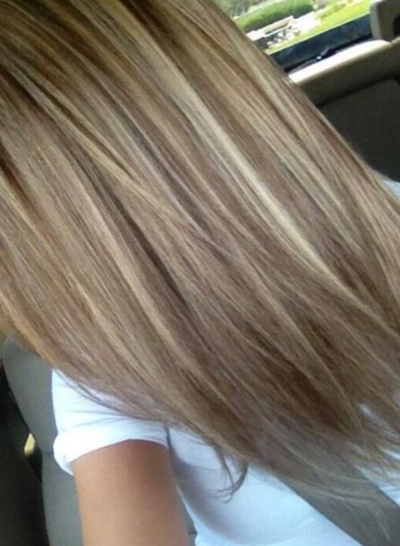 Hair Color Hairmakeup Pinterest Hair Coloring Hair Style And