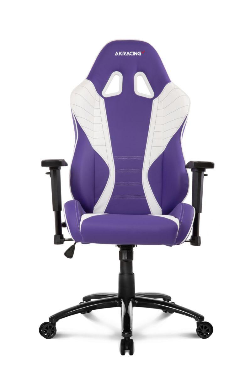 Lavender Gaming Chair : lavender, gaming, chair, Klasse, Gasdruckfeder, 150kg, Belastbar, Rückenlehne, Verstellbar, #Cyberport, #AKRACING, #AKRacing, #Core, Wippen,, Gaming,, Erste