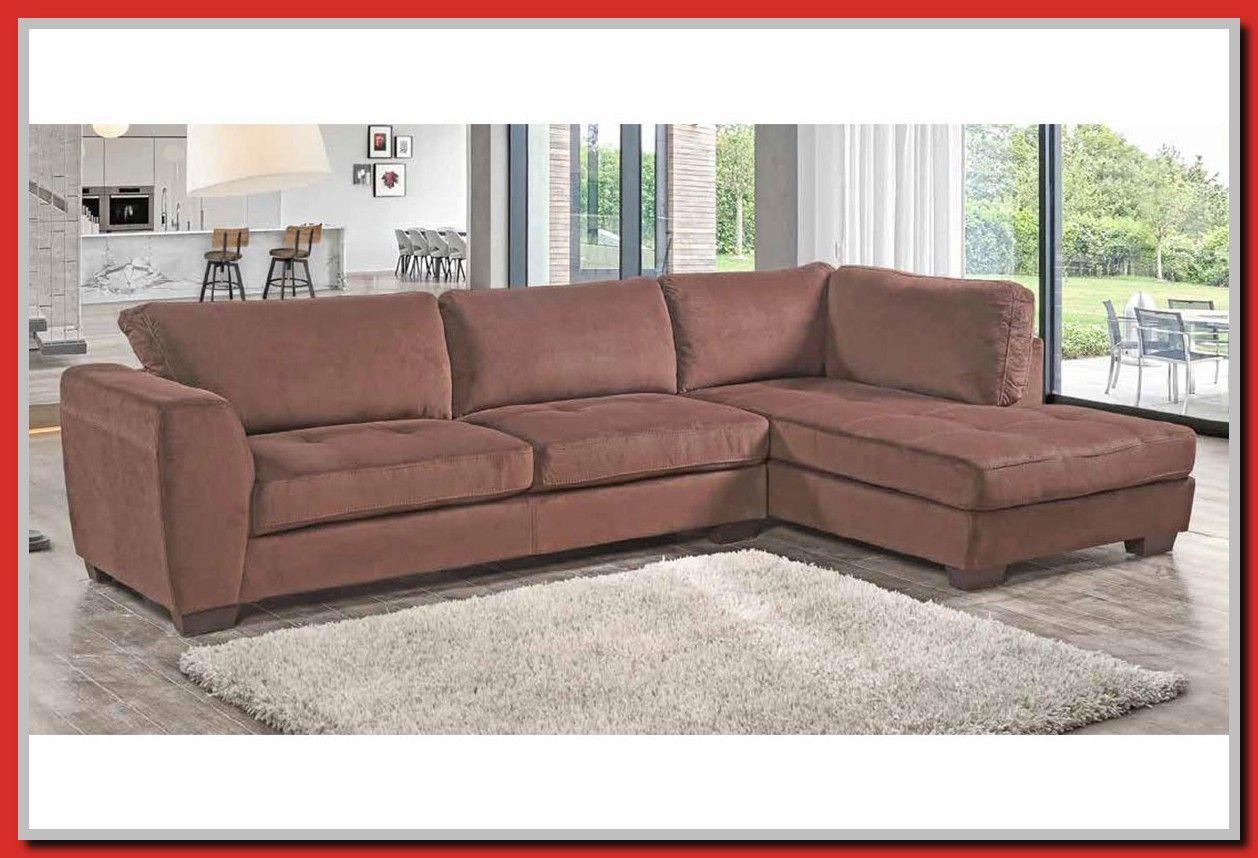 35 Reference Of Sofa Set Fabrics In Kenya In 2020 Sofa