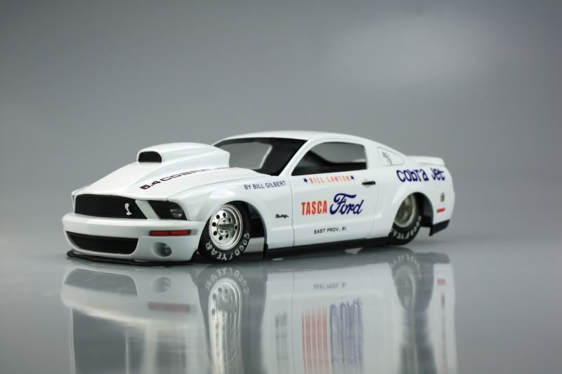 Drag Slot Cars Drag Racing Models Model Cars Magazine Forum