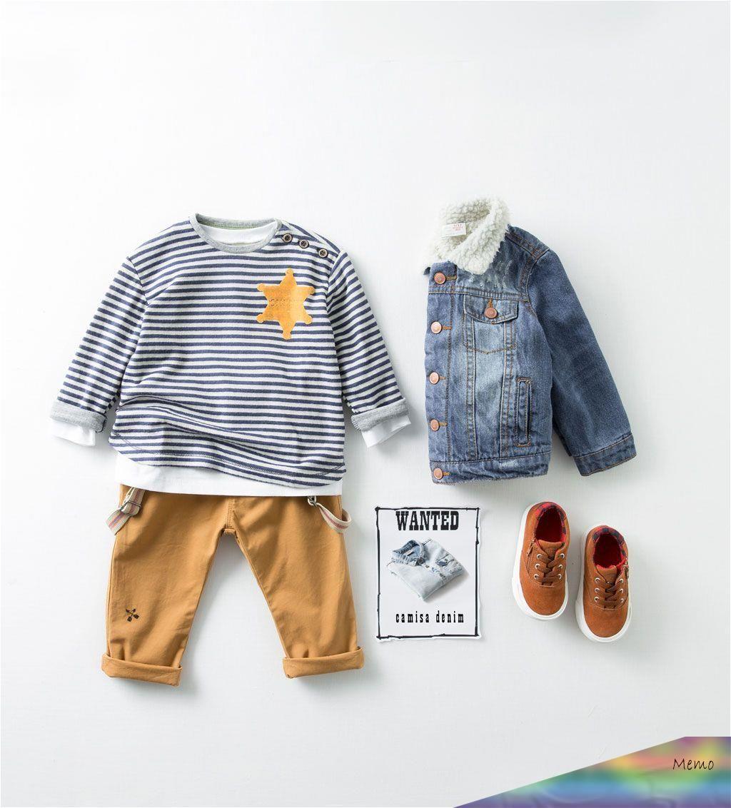 Pin von Frau Ca. auf Fashion for Kids ️ in 2020 ...