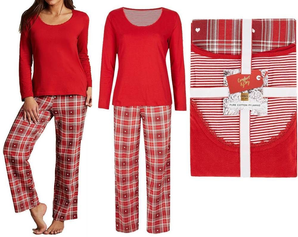 WOMENS LADIES NIGHTIE SHORT SLEEVES NIGHT DRESS LACE PJS PYJAMAS SLEEPWEAR 8-22
