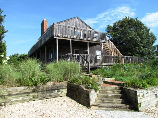 5 Gannet Dr, Montauk, NY 11954 - Zillow