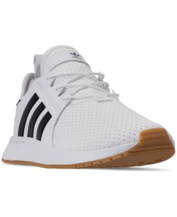 adidas mens shoes finish line