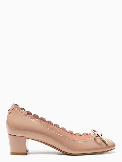 83ef2c2e7607 yasmin heels by kate spade new york