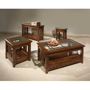 Occasional Groups Store   Wayside Furniture   Akron, Cleveland, Canton,  Medina, Youngstown