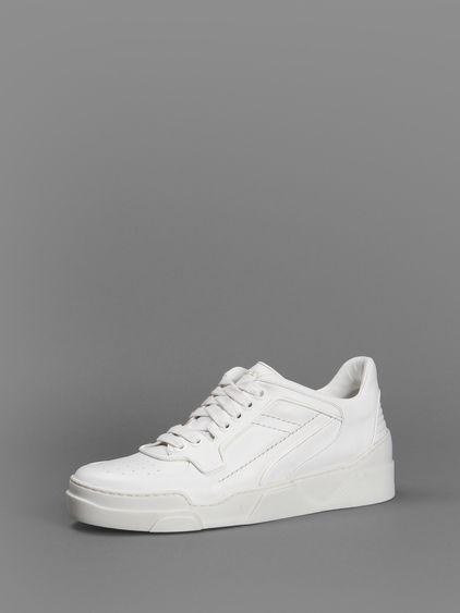 GIVENCHY - Sneakers - Antonioli.eu