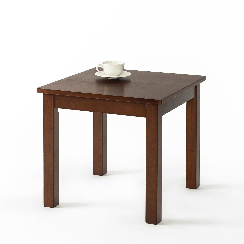 Ikea Hemnes Black Brown Coffee Table Ikea Coffee Table Ikea Hemnes Coffee Table Ikea Lack Table [ 2000 x 2000 Pixel ]