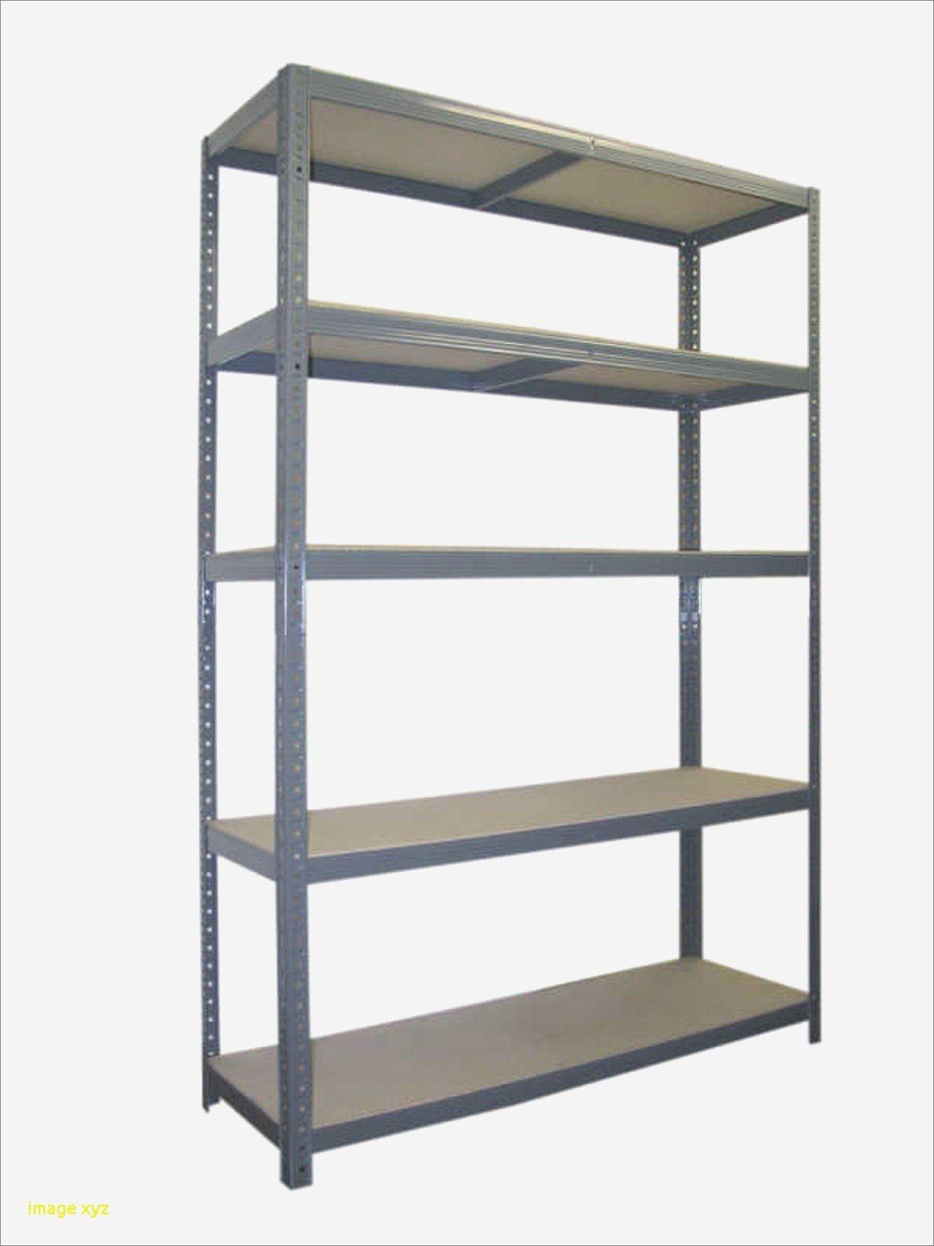 Unique Rayonnage Metallique Brico Depot Diy Furniture Bedroom Wood Bookcase Bookcase