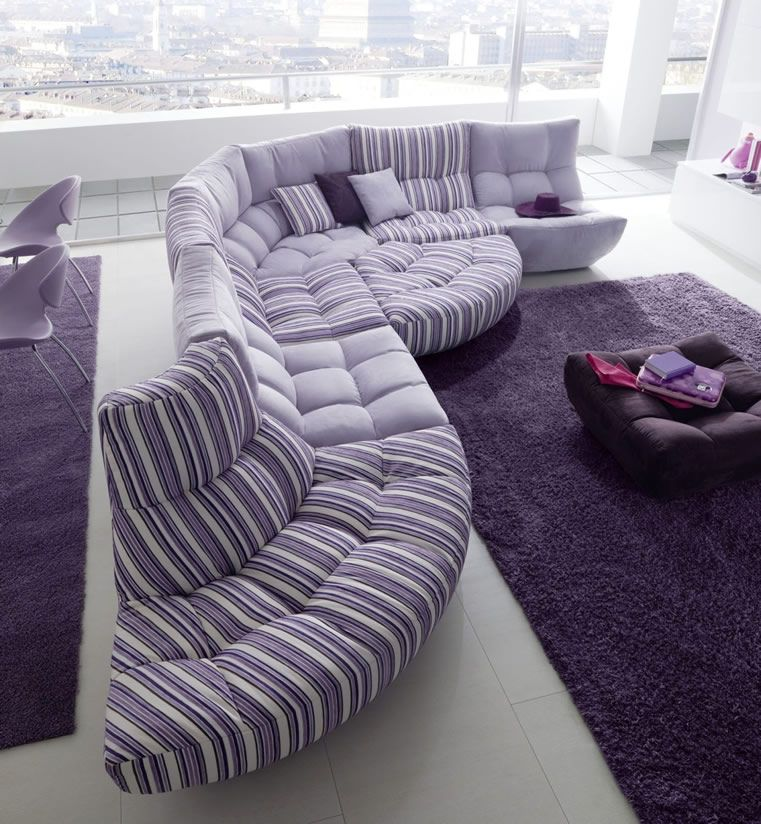 Buying Sofas: Tips, Photos, Ideas And Innovations