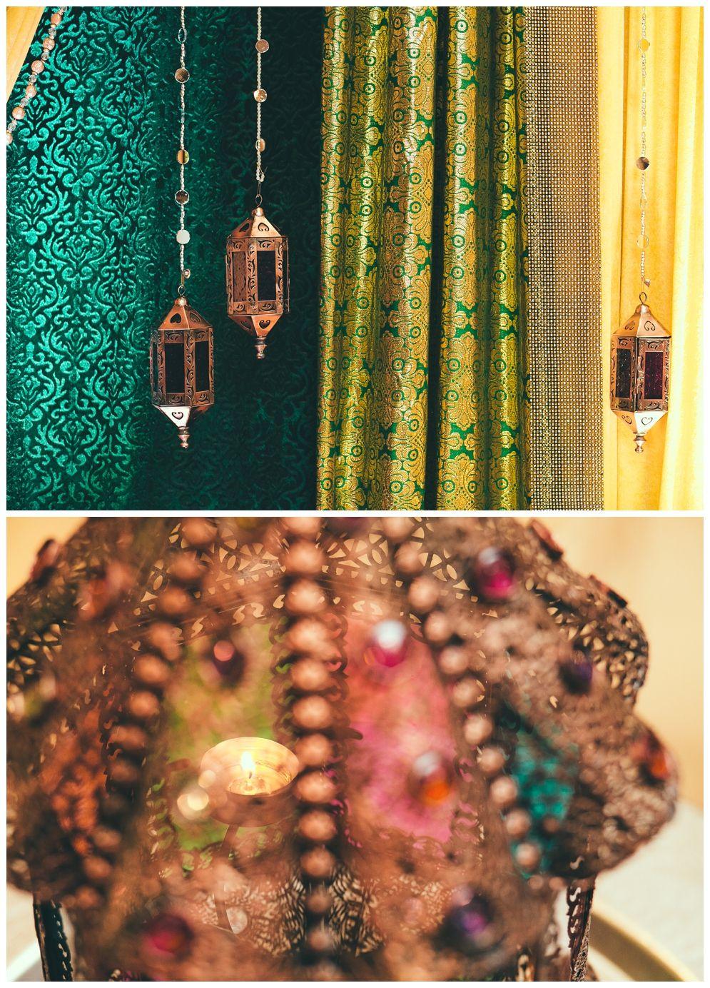 Faria + Zeeshan   Big AL Studios: Toronto-Vancouver Indian Wedding Photographer