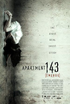 Movies Apartment 143 2017