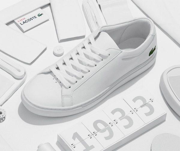 Lacoste L12.12 Sneaker