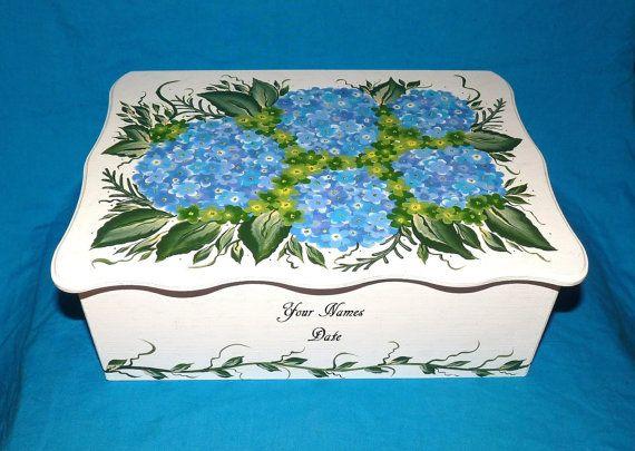 Decorative Card Boxes Decorative Wood Wedding Card Box Weddingessenceofthesouth